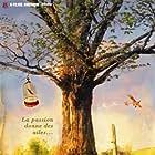 À force de rêves (2006)