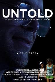Untold (2014)