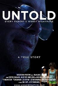 Primary photo for Untold