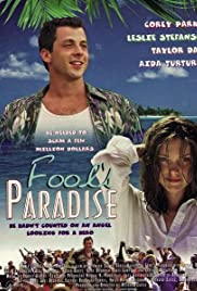 Download Fool's Paradise () Movie