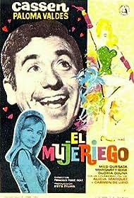 El mujeriego (1964)