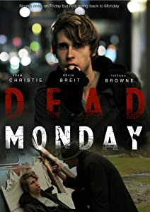 Watch full movie links Dead Monday by [640x640]