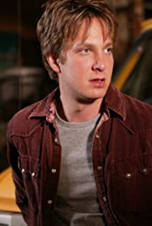Randy Spelling Picture