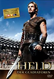 Held der Gladiatoren Poster