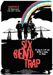 Six Bend Trap UK