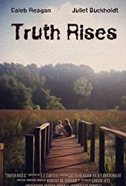 Truth Rises Poster