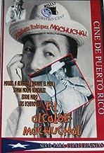 El alcalde de Machuchal