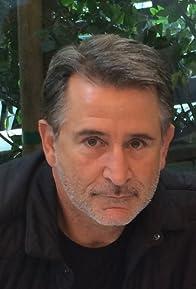 Primary photo for Anthony LaPaglia