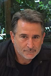 Anthony LaPaglia Picture