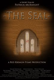The Seal Poster