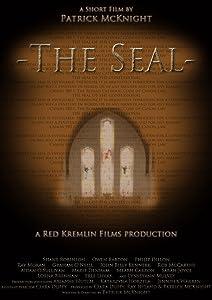 Latest hollywood, bollywood, tamil, talegu, malayalam movies free.
