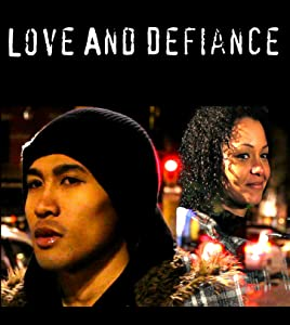 Love and Defiance in hindi movie download