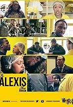 The Alexis Show