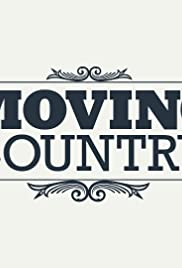 Moving Country Poster