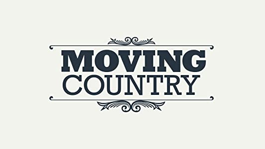 Tous les téléchargements de films en ligne Moving Country - Episode 2.10 [UltraHD] [DVDRip] [360x640], Kelly Hobbs