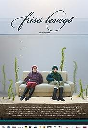Fresh Air Poster