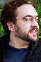 Jarod Pranno