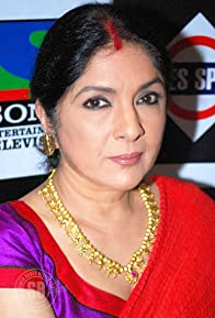 Primary photo for Neena Gupta