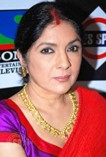Neena Gupta Picture