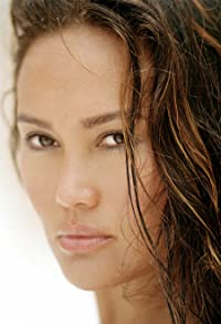 Primary photo for Tia Carrere