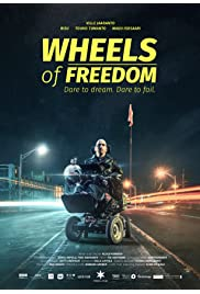 Wheels of Freedom