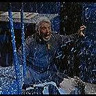 Renato Baldini in La morte viene dal pianeta Aytin (1967)