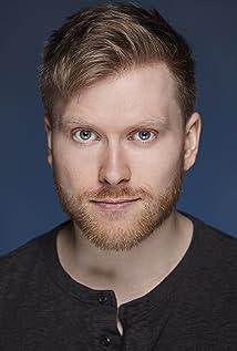 Eirik Knutsvik Picture