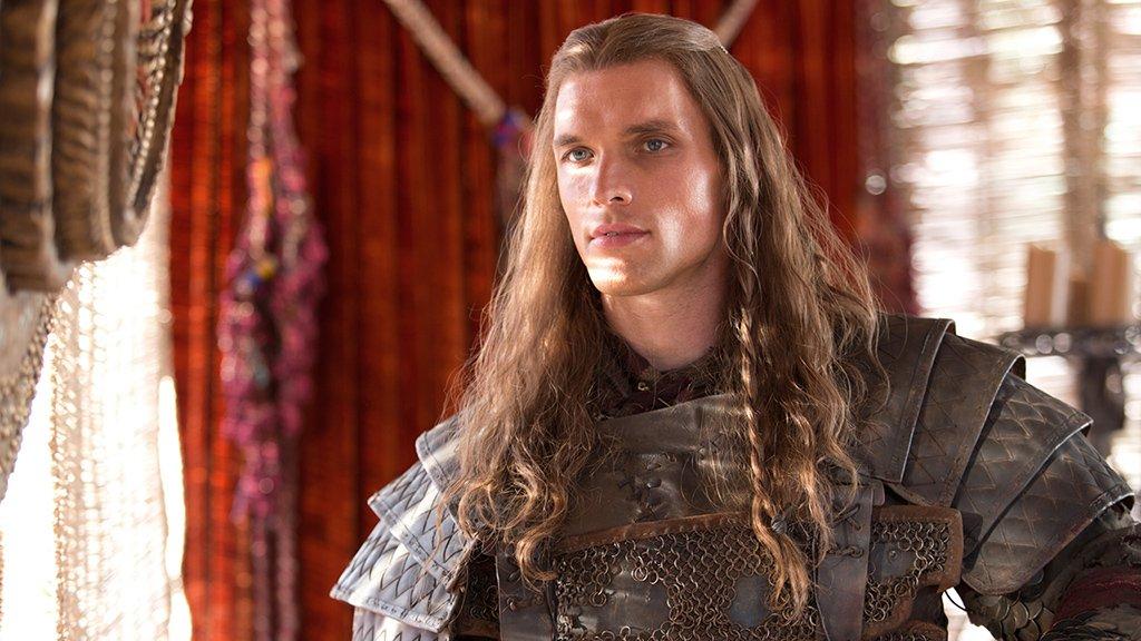 Game Of Thrones The Rains Of Castamere Tv Episode 2013 Imdb