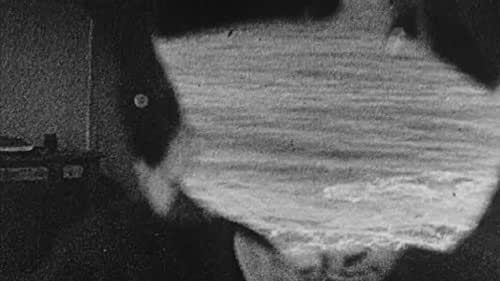 With IN THE MIRROR OF MAYA DEREN, documentary filmmaker Martina Kudlácek has fashioned not only fascinating portrait of a groundbreaking and influential artist, but a pitch-perfect introduction to her strikingly beautiful and poetic body of work.