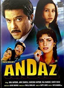 Andaz full movie in hindi 1080p download