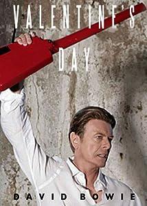 ipad 2 free movie downloads David Bowie: Valentine's Day USA [4K