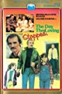 The Day the Loving Stopped (1981) Poster