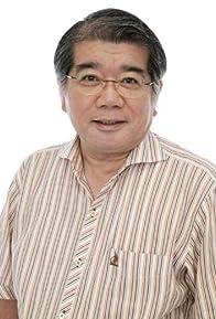 Primary photo for Naoki Tatsuta