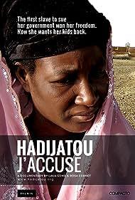 Hadijatou J'accuse (2017)