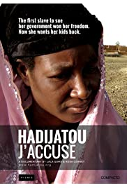 Hadijatou J'accuse