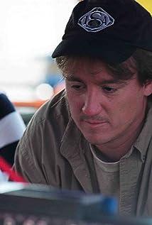 Michael J. Sarna Picture