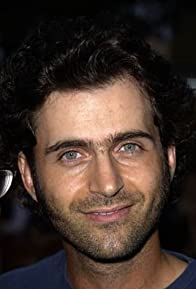 Primary photo for Dweezil Zappa