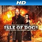 Isle of Dogs (2010)