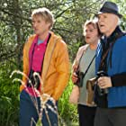 Steve Martin, Owen Wilson, and Jack Black in The Big Year (2011)