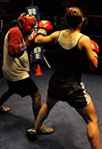 Boxing Chicks
