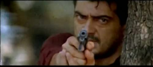 Aalwar (2007) Trailer