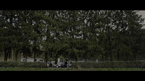 THE PROGRAM US Trailer