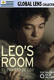 Leo's Room