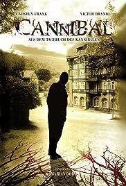 Cannibal(2006) Poster - Movie Forum, Cast, Reviews