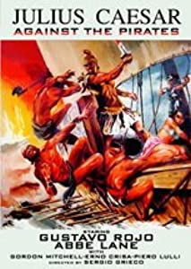 Caesar Against the Pirates in hindi free download