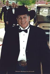 Dan Gagliasso Picture