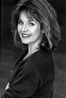 Karen Austin