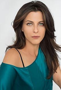 Jennifer Farrugia Picture