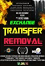 Exchange Transfer Removal
