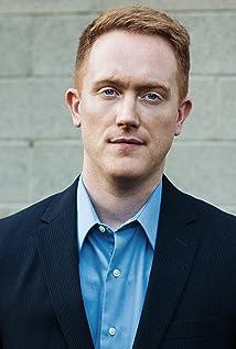 Ryan Burke Picture